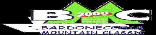 BARDONECHIA MOUNTAIN CLASSIC